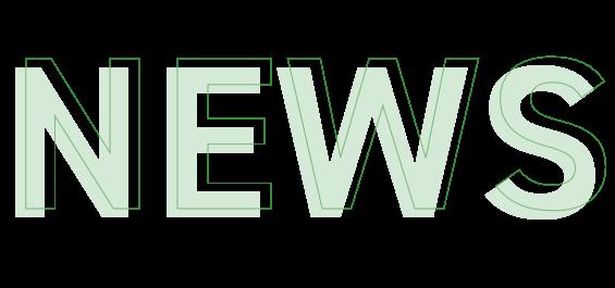 NEWSNEWS