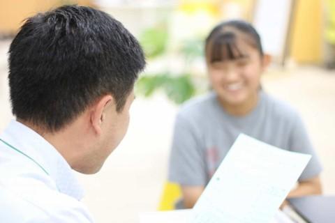 塾選びのポイント その2~生徒の学習意欲を高めるための秘策~