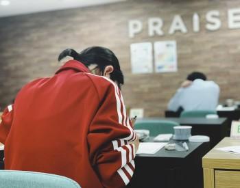 プレイズ女池校のテスト対策<br>9月の定期テストへ向けて!
